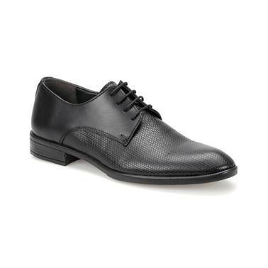 Town Ayakkabı Siyah